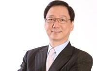 Újabb milliárdokat hozott ide a pápai húskombinát körül feltűnő tajvani üzletember