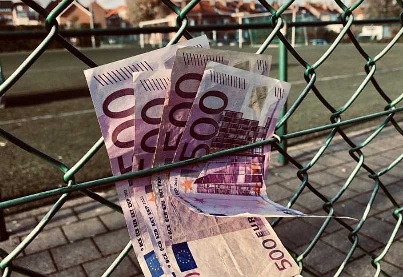 Egy évtized munkája beérett: az EU legkorruptabb országa lettünk