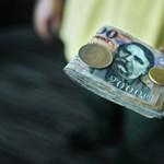 Ki kap olcsóbban hitelt: a német, a szlovák vagy a magyar?