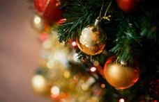 Az ünnepekre is maradnak a szigorú korlátozások Németországban