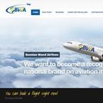 Itt a balkáni Sólyom Airways?
