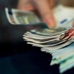 További 10 milliárdnyi uniós pénz sorsa volt gyanús az OLAF-nak