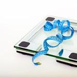 Új definíciót kapott a kilogramm, megújult a mértékegységek rendszere