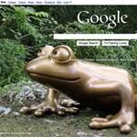 A Google is személyre szabható lesz háttérképpel