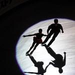 Vb-t és Eb-t is hozna Magyarországra a korcsolyázó szövetség
