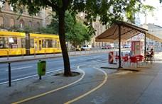 Októberben újra tárgyal a kormány Karácsonyékkal a fővárosi közlekedésről