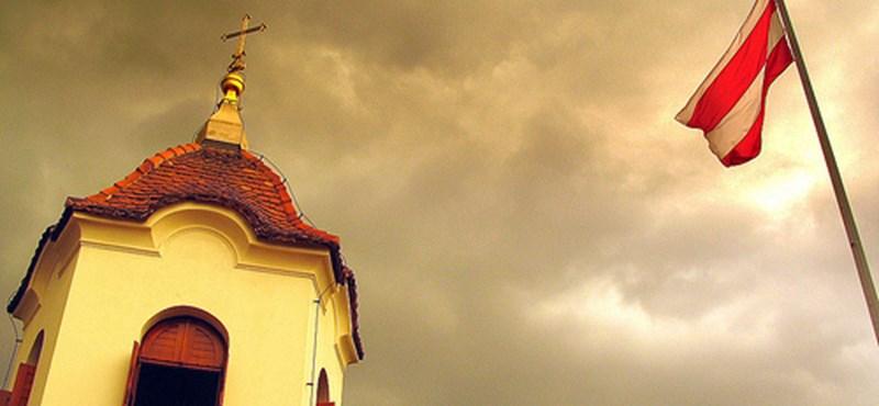 Kevesebb külföldi a csehországi szállodákban