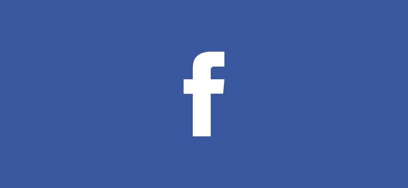 Mától új szlogenje van a Facebooknak, és ezt maga Zuckerberg jelentette be
