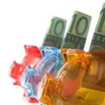 Szigorításokkal a bankválság ellen - a térség megint rosszul járhat