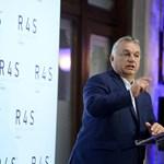 Mi ez a lengyel PR-cég, amelynek Orbán avatta fel a pesti irodáját?