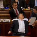"""Lázár, ügynökakták, Fidesz: """"már egy éve gondolkozunk"""""""