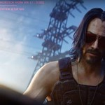 Színpadra állt Keanu Reeves, és elhozta az utóbbi idők legjobban várt játékát