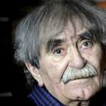 December 18-án helyezik örök nyugalomra Juhász Ferencet