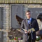 Vucic továbbra is a megbékélést hirdeti