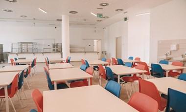 A milliós tandíj jelent kiutat a közoktatásból? Ezek a legdrágább magyarországi iskolák