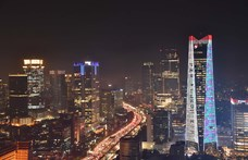 Új fővárost kap Indonézia