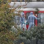 Életfogytiglant kapott a londoni metrórobbantó