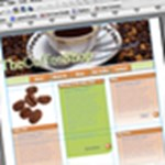 Látványos honlap készítése ingyen, programozói tudás nélkül