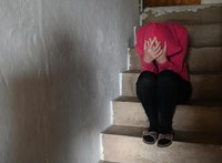 Megnőtt a családon belüli bántalmazások száma a járvány alatt Magyarországon