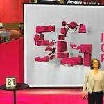 Indul az 5G: a Telekom 150 antennát kapcsol fel Európában, Magyarországon is
