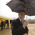 Titkos dossziék a Széchenyi Bank vándorló milliárdjairól