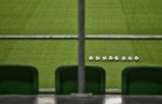 Több mint 30 év után először szurkolhattak nők futballmeccsen Iránban – fotók