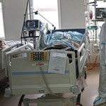 In one day, more than 350 cases of coronavirus died in Romania