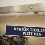 Drasztikus orvoshiány lehet Magyarországon: íme, a számok