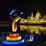 A budapesti olimpia még úgy is veszteséges, hogy visszaléptünk
