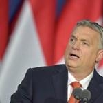 Orbán Viktor kinőtte Magyarországot