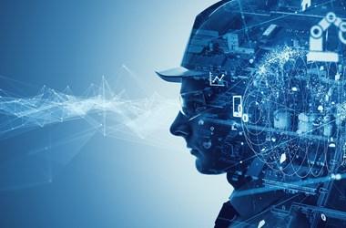 Energiahatékonyság, digitalizáció, automatizálás: aki kimarad, az nagyon lemarad