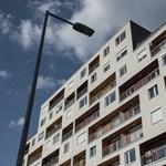 Panelben él, de lakóparkba költözne? Van itt néhány megfontolandó kérdés