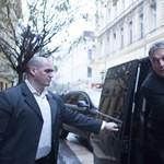 Orbán Viktor: eltörlik a felvételi keretszámok rendszerét