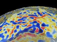 Nagyon fontos lenne tudnunk, hogy mi hozza létre a Föld mágneses mezejét