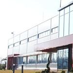 Nagy dobásra készül egy német multi Nyíregyházán