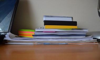 Milyen dokumentumok kellenek az általános iskolai beiratkozáshoz?