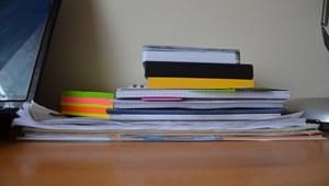 Ezekre a dokumentumokra lesz szükségetek, ha kollégiumi szobát szeretnétek
