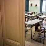 Elveszítette presztízsét a tanári szakma: szomorú adatok a pedagóguspályáról