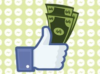 Kirúgták a Facebooktól a munkást, aki kenőpénzért törölt fiókokat állított vissza