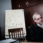 Etikai eljárás nem lesz, sőt elnöknek jelölik Rezesova szakértőjét
