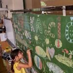 Igazoltan egészséges gyerekek mehetnek csak - szigorú kikötések mellett lehet táborozni idén