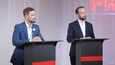 """""""Ezt akármilyen eszközökkel, de vissza kell csinálnunk"""" – lezajlott az első előválasztási vita"""
