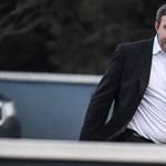 Palkovics kedden beterjeszti az Akadémia megcsonkításáról szóló javaslatot