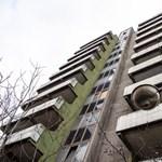 Putyinékat nem érdeklik omladozó budapesti házaik, amelyeket a szovjetek hagytak rájuk