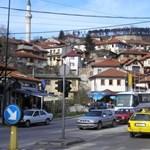 Öt új városba indított járatokat Budapestről a Wizz Air