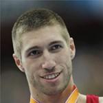 Berki aranyérmes, megvan az olimpia