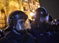 Botka: Szeged nemet mond a rabszolgatörvényre