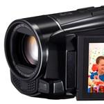 Sorakoznak a wifivel ellátott kamerák a Canontól