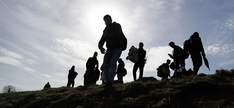 Magyarország elveszítette a második kvótapert is az Európai Bíróságon
