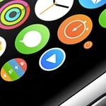 Kit érdekel az Apple Watch és kit érdekel, hogy kit érdekel?